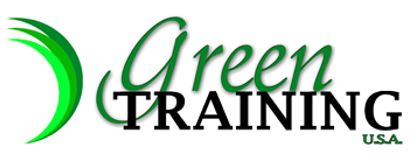 Green Training USA