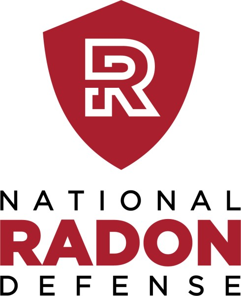 NRD Logo red vertical 490 x 600