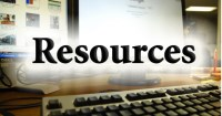 resources a