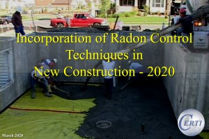 Front Slide For Web Incorp Rn 300 x 200